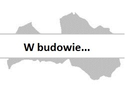Łotwa ciekawe miejsca