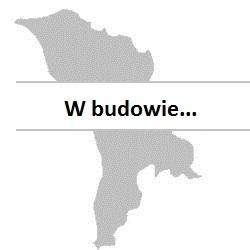Mołdawia ciekawe miejsca