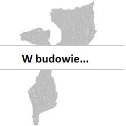 Mozambik ciekawe miejsca