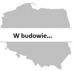 Polska ciekawe miejsca