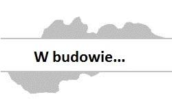 Słowacja ciekawe miejsca