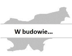 Słowenia ciekawe miejsca