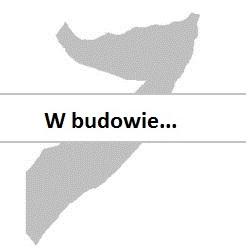 Somalia ciekawe miejsca