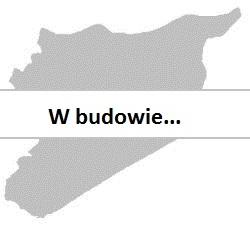 Syria ciekawe miejsca