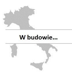 Włochy ciekawe miejsca