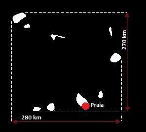 RZP mapa