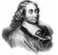 Blaise Pascal grafika