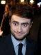 Daniel Radcliffe grafika