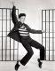 Elvis Presley grafika