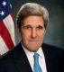 John Kerry grafika