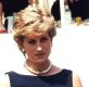 księżna Diana grafika