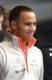 Lewis Hamilton grafika