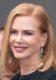 Nicole Kidman grafika