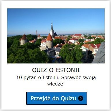 Estonia quiz
