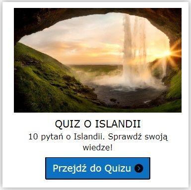 Islandia quiz