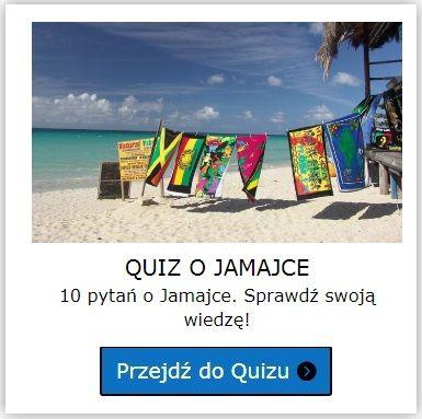 Jamajka quiz
