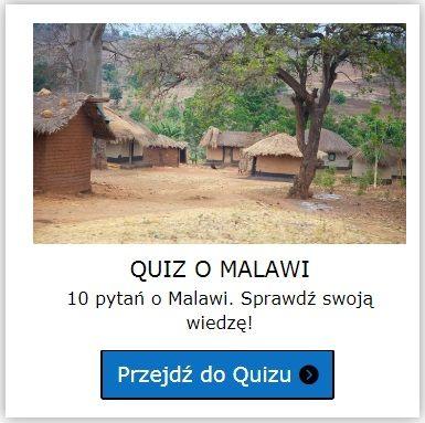 Malawi quiz