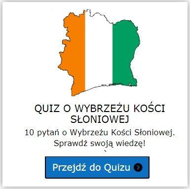 WKS quiz