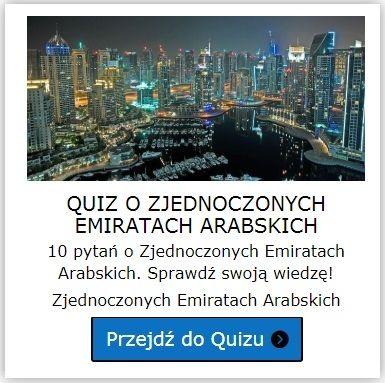 ZEA quiz
