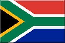 RPA - flaga