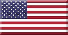 Waszyngton - flaga