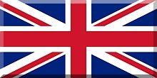 Londyn - flaga