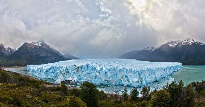 Argentyna zdjęcie