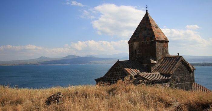 Armenia zdjęcie