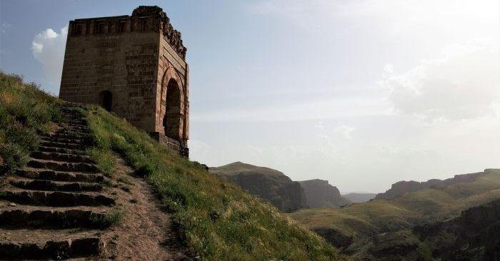 Azerbejdżan zdjęcie