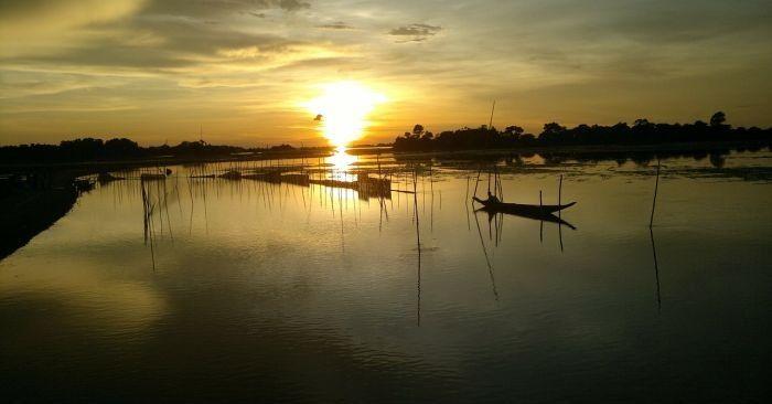 Bangladesz zdjęcie