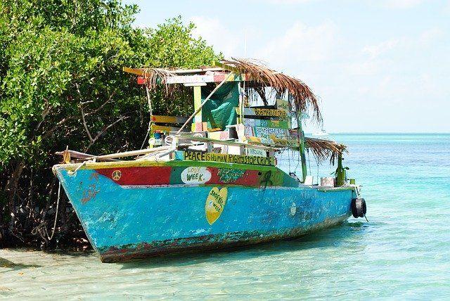 Belize zdjęcie