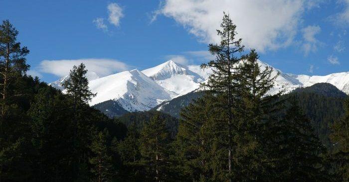 Bułgaria zdjęcie