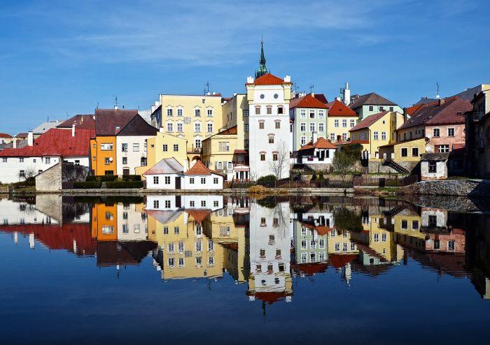Czechy zdjęcie