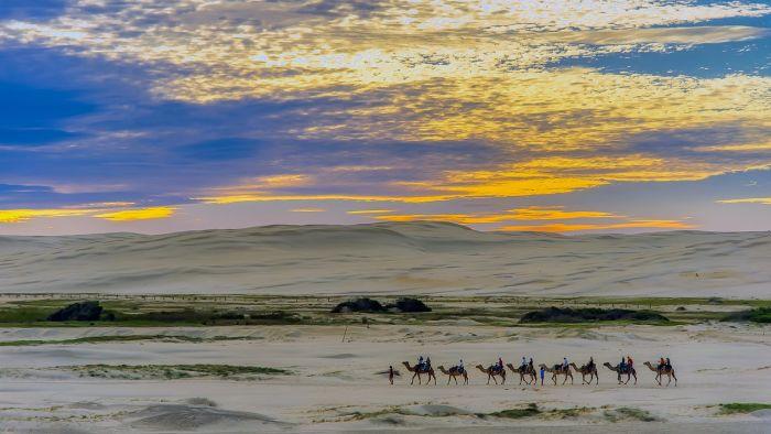 Egipt zdjęcie