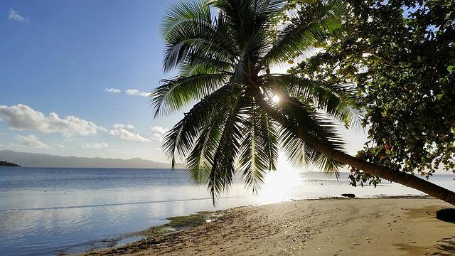 Fidżi zdjęcie