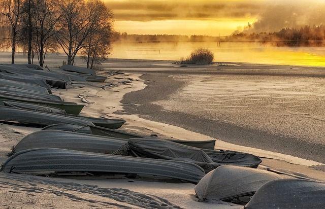 Finlandia zdjęcie