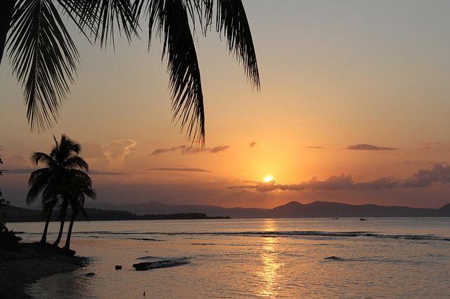 Haiti zdjęcie
