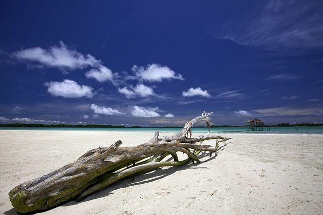 Indonezja zdjęcie