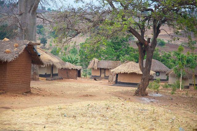 Malawi zdjęcie