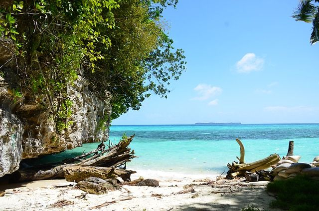 Palau zdjęcie