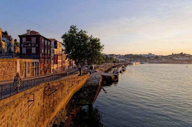 Portugalia zdjęcie