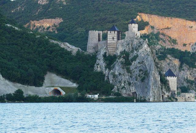 Serbia zdjęcie