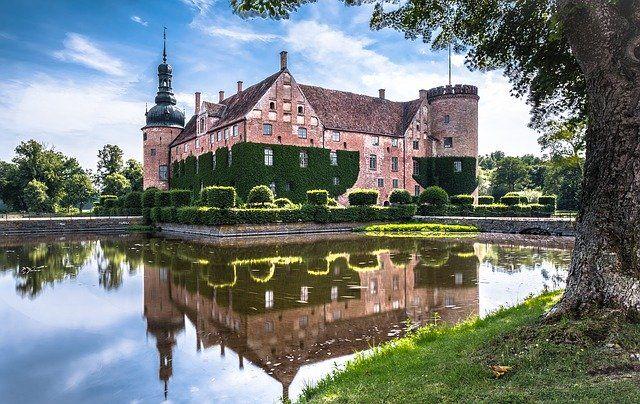 Szwecja zdjęcie