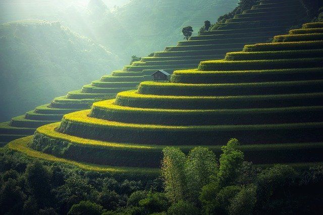 Tajlandia zdjęcie