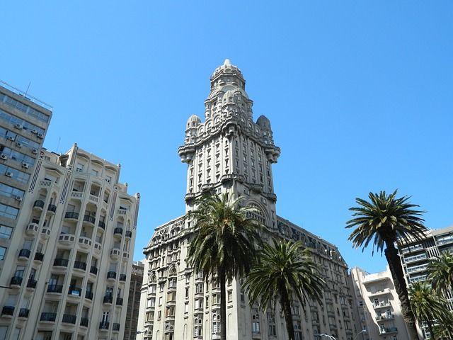 Urugwaj zdjęcie