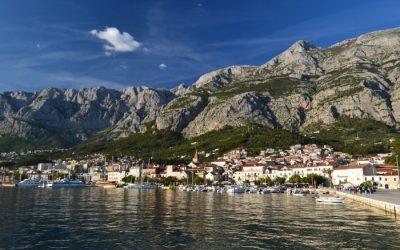 Chorwacja ciekawostki – część 3