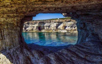 Cypr ciekawostki – część 3