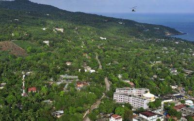Haiti ciekawostki – część 2