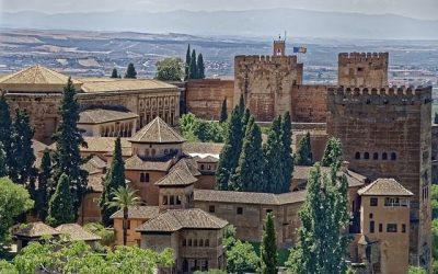 Hiszpania ciekawostki – część 4