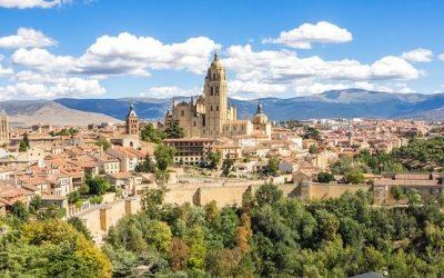 Hiszpania ciekawostki – część 5